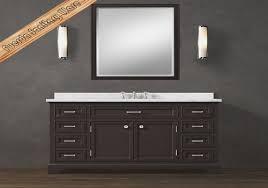 home depot bathroom cabinet over toilet inspirational home depot bathroom cabinet over toilet yoshlar pro