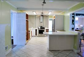 How To Paint Kitchen Cabinet How To Paint Kitchen Cabinets Step By Step With Video