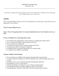 unique prospects cover letter 32 for your examples of cover