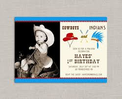 42 best will u0027s 1st birthday party images on pinterest cowboy