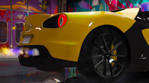 ferrari pininfarina sergio interior 2013 pininfarina ferrari sergio add on replace hq gta5