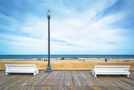 Delaware Travel Chairs images 9 top rated beaches in delaware planetware jpg