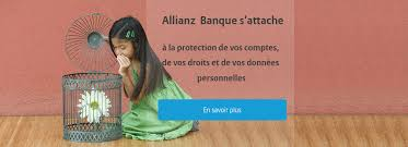 allianz banque siege social allianz banque accueil navigations