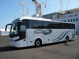 volvo transport volvo allaboutbuses