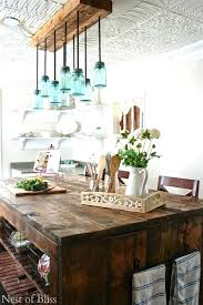 rustic dining room ideas rustic dining room ideas a unique spin on the rustic look rustic
