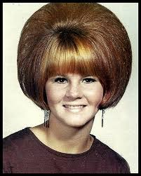hairstyles in the late 60 s curly hairstyles luxury 60s hairstyles curly ha shippysoft com