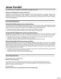 resume for internship template student internship resume exle intern exles sle for