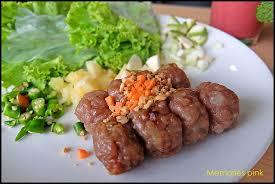 cuisine viet อาหารกลางว นแบบเว ยดนาม picture of viet cuisine tripadvisor