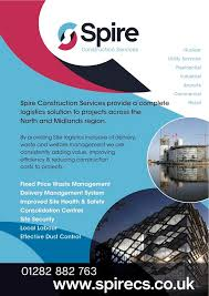 cs designs 23 best flyer designs images on flyer design flyers