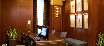 Hilton Diamond Desk Hilton Downtown Faneuil Hall Boston Hotel