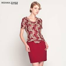 womens dress suits for weddings photos of dress pant suits for weddings about wedding
