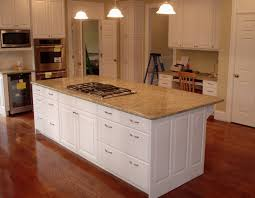 kitchen island counter kitchen counter island kitchen island countertops pictures