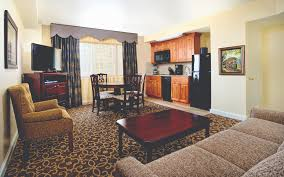 Wyndham La Belle Maison Floor Plans by New Orleans Louisiana Vacation Rental Avenue Plaza Resort
