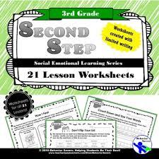 respect worksheet teaching resources teachers pay teachers
