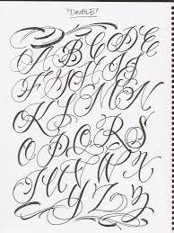 letras u2026 pinteres u2026
