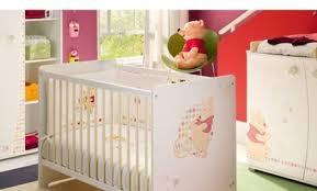 chambre bébé bourriquet stunning rideaux chambre bebe winnie lourson photos amazing house