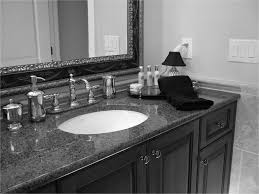 bathroom countertops lowes 3913