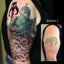 kif scott u2013 good point tattoos