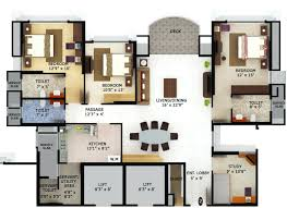 Rendered Floor Plans by Floor Planscolor Plans Revit Color Rendered Laferida Com Floor