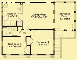 1062 best floor plans images on pinterest floor plans