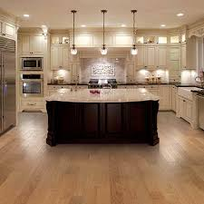 Laminate Wood Floors In Kitchen - flooring products search the pergo products catalog pergo
