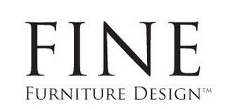 Dining Room Furniture Brands Fine Dining Room Furniture Brands Marvelous 3 Nightvale Co