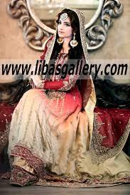 wedding dresses leicester b women fashion clothing 2015 top asian designer b bridal