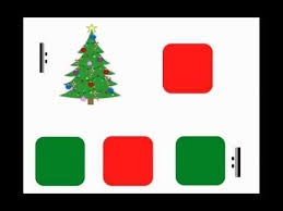 175 best christmas in the music classroom images on pinterest