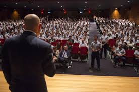 admiral james g stavridis u s navy u s naval institute