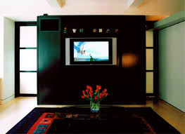 room and board zen media cabinet zoom bed murphy bed