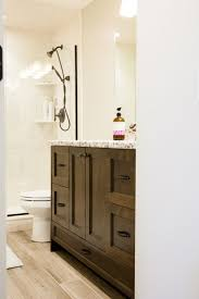how to decorate a bathroom without clutter how to decorate a bathroom without clutter tips