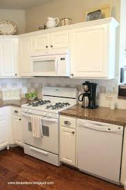 Cleaning Kitchen Cabinets Best Way by Paint Kitchen Cabinets Painting Sanding Best Way To Clean Easy