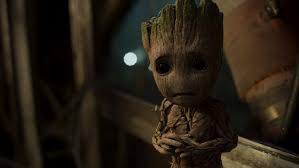 wallpaper galaxy marvel groot guardians of the galaxy vol 2 guardians of the galaxy