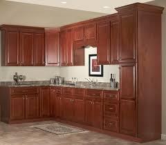 Jsi Kitchen Cabinets Jsi
