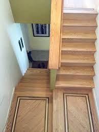 Wood Floor Refinishing Denver Co Aspen Deck Hardwood Floor Refinishing Hardwood Floor