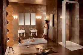 tag for spa bathroom decorating ideas pictures bathroom