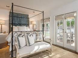 Trisha Bedroom Trisha Troutz A Lisa Luby Ryan Highland Park House For Sale