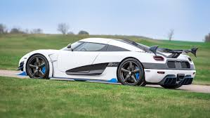koenigsegg suv koenigsegg bringing another 1 360 hp agera one off to new york