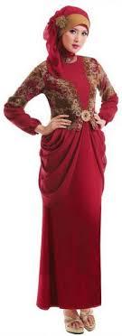 contoh gambar kebaya 20 contoh kebaya muslim untuk wisuda model baru model baju muslim