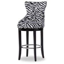 Baxton Studio Bar Stools Baxton Studio Bar U0026 Counter Stools Target