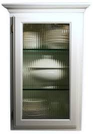 reeded glass kitchen cabinet doors reeded glass insert for cabinet by wgsartglass make