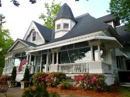 georgia house file benjamin f bulloch house warm springs ga jpg wikimedia