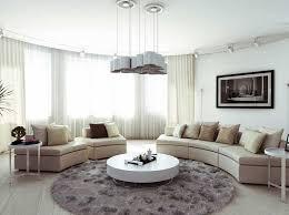 wei braun wohnzimmer wohnzimmer grau schwarz braun haus design ideen uncategorized