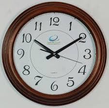 Modern Wall Clocks Modern Wall Clocks U2014 Steveb Interior Ideas For Making A Wall Clocks