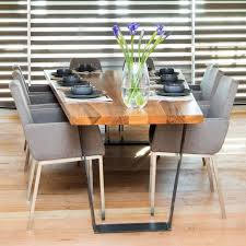 Best Dining Room Furniture Images On Pinterest Dining Room - Octagon kitchen table