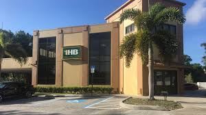 investors see promise in first home bank tampa bay business journal