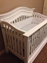 Pottery Barn Convertible Crib by Nursery Baby Cache Oxford Crib Cache Cribs Baby Cache