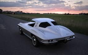stingray corvette 1963 1963 stingray wallpaper wallpapersafari