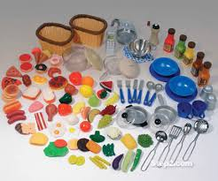 Kitchen Play Accessories - custom 80 play kitchen accessories design ideas of best toy