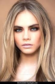 brown hair light skin blue eyes best hair color for blue eyes and fair skin pale skin light